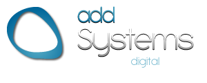 ADD Systems – Incredible Website Design and Development in Ireland